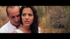 ana y cesar invitacion boda hache video