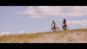Bienvenida Ana y Cesar video boda La Romana 01