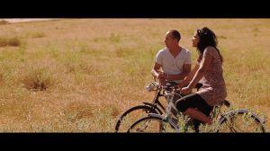 Bienvenida Ana y Cesar video boda La Romana 02