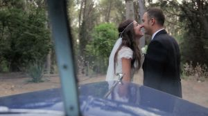 hache video bodas gema y jorge 05