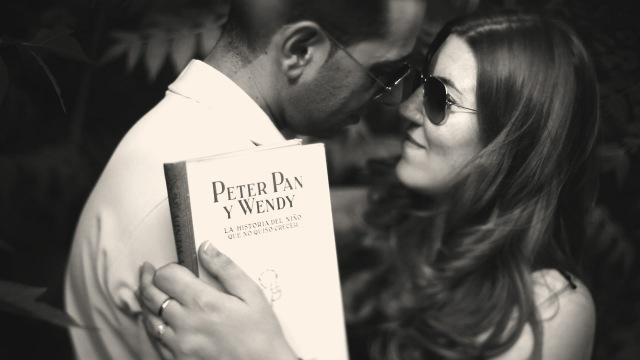 14 Patricia y David boda Cuenca Campillo de Altobuey