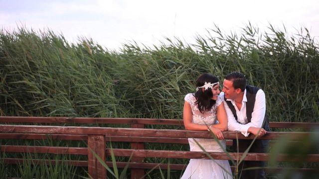04 Lis y Ramiro Hache video boda Valencia