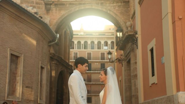 6 hache video boda sagunto cristina rodrigo