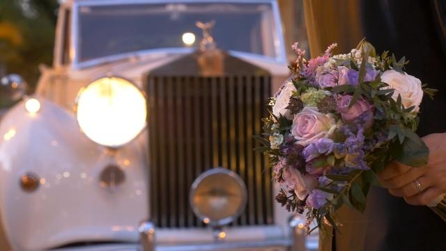 hache-video-boda-valencia-sofia-miguel